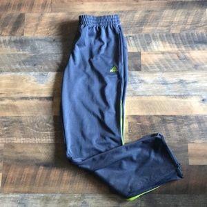 4+items/50% off Adidas pants